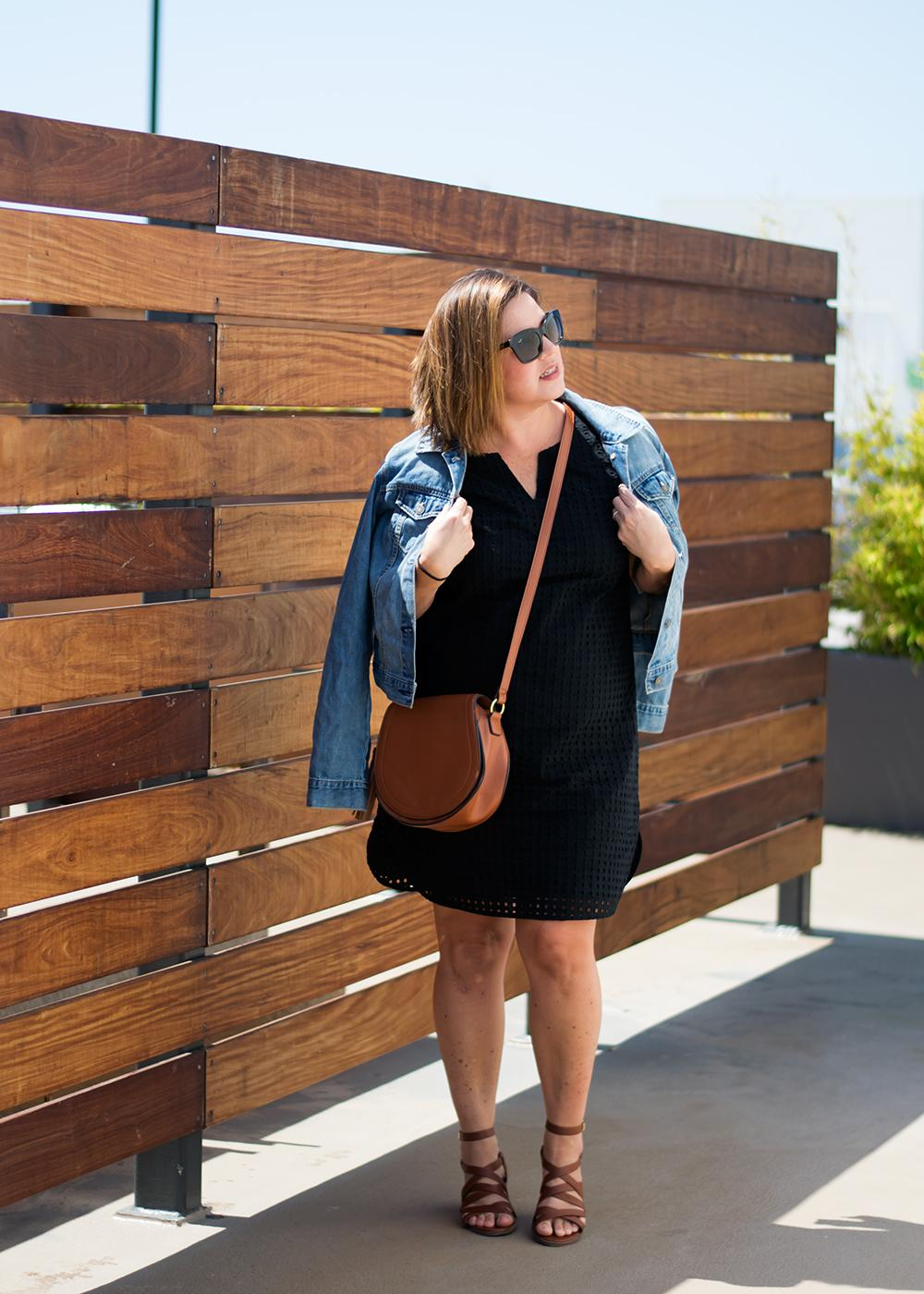 casual-outfit-los-angeles-fashion-street-style-blogger-personal-stylist-black-eyelet-dress-0518