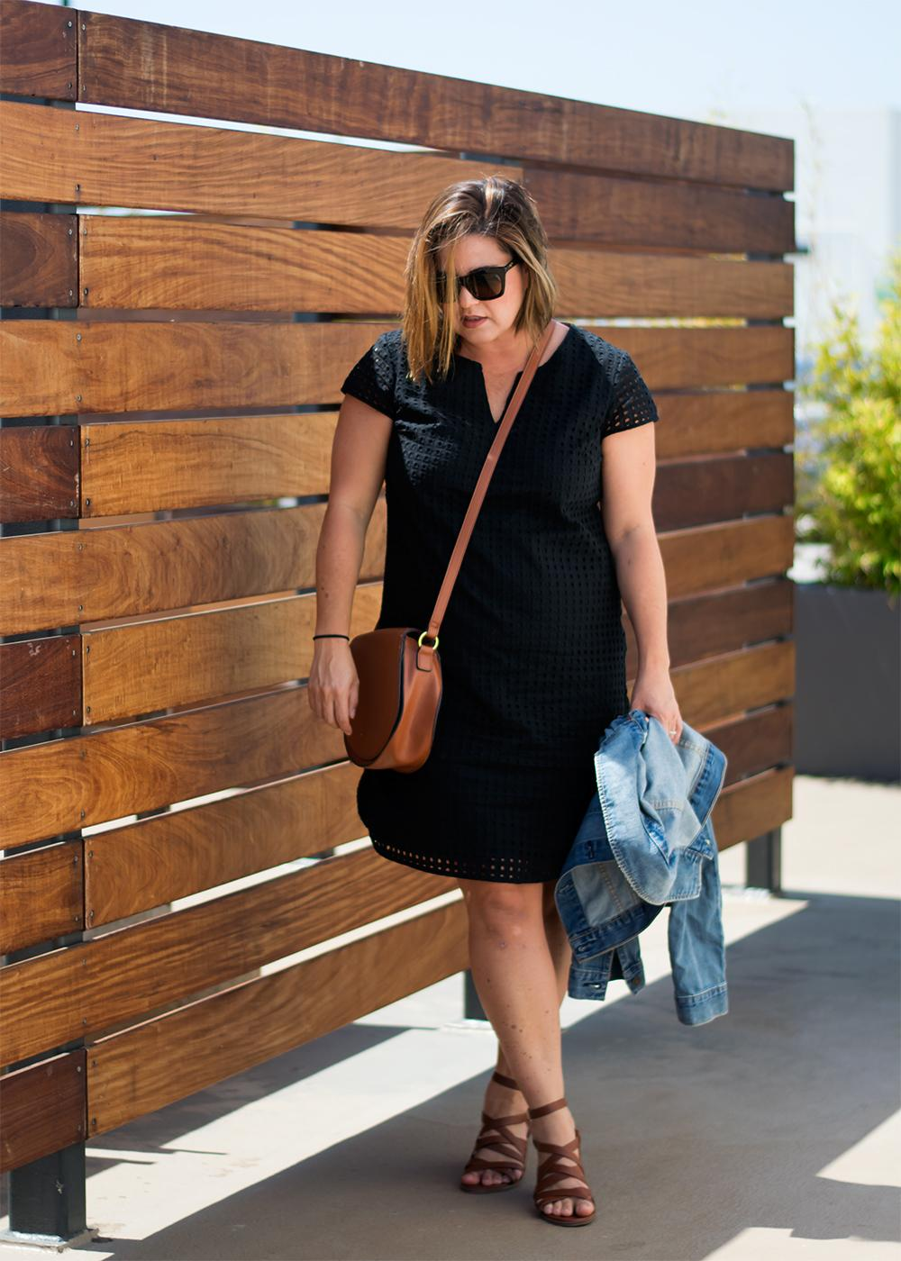 casual-outfit-los-angeles-fashion-street-style-blogger-personal-stylist-strappy-block-heels-0510