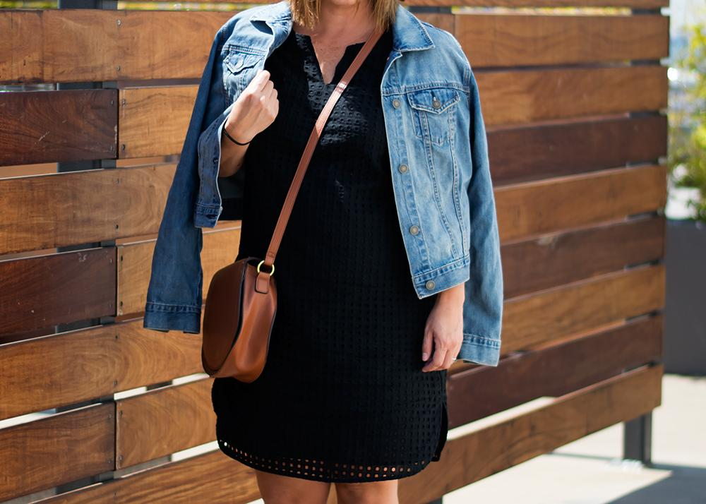 casual-outfit-los-angeles-fashion-street-style-blogger-personal-stylist-target-merona-dress-0523
