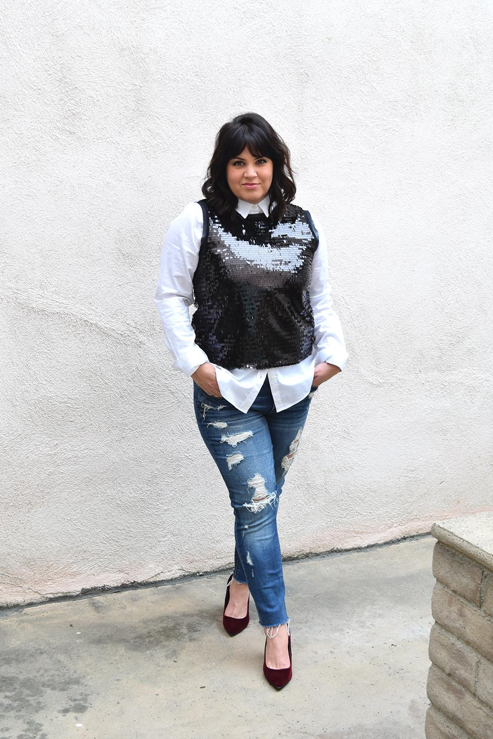 how-to-layer-a-sequin-top-barefoot-in-la-fashion-blog-style-ideas-0008