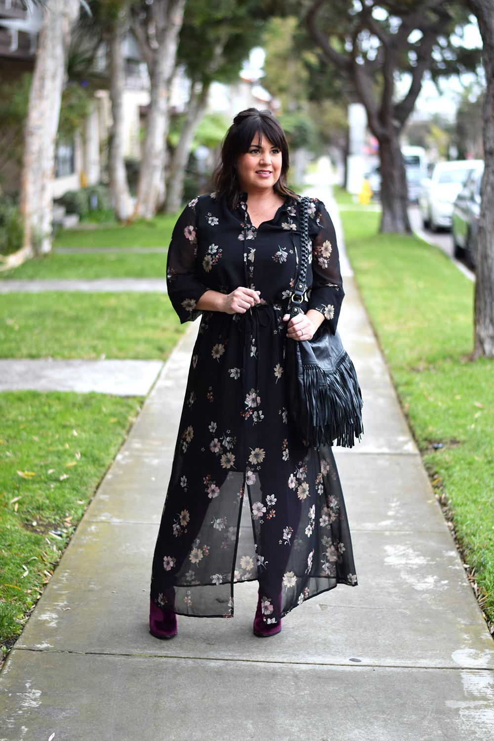 Maxi-Floral-Dress-Outfit-Barefoot-in-LA-Fashion-Blog-Style-Ideas-0016