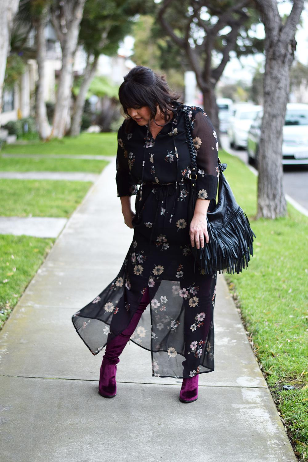 Asos-Velvet-Thigh-High-Boots-Outfit-Barefoot-in-LA-Fashion-Blog-Style-Ideas-0049 (2)