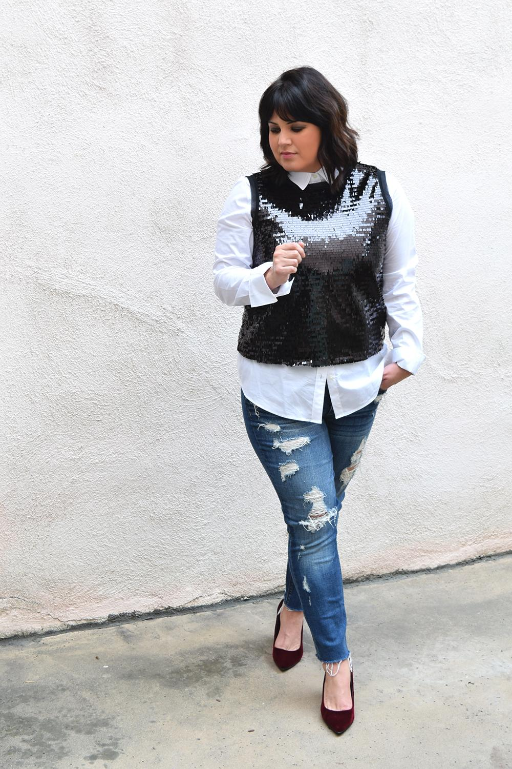 black-sequin-top-tank-shell-outfit-barefoot-in-la-fashion-blog-style-ideas-0006