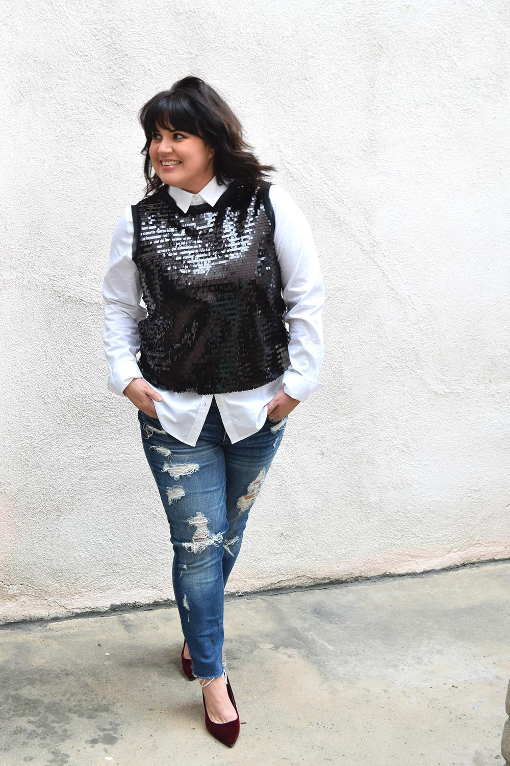 destroyed-denim-jeans-outfit-barefoot-in-la-fashion-blog-style-ideas-0062