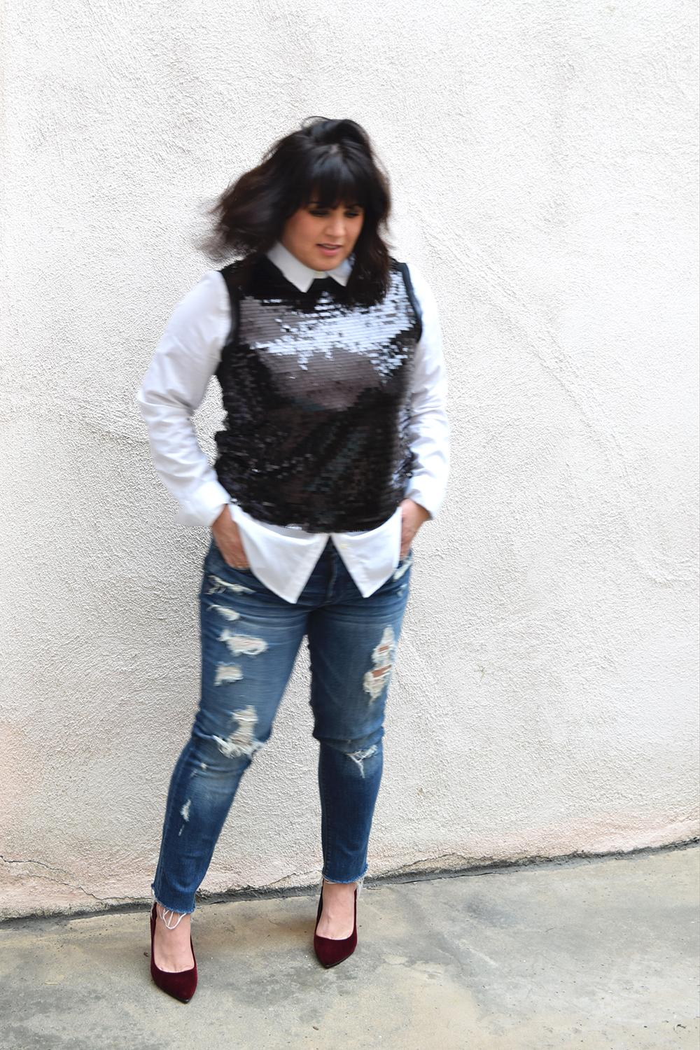 how-to-layer-a-basic-white-button-down-outfit-barefoot-in-la-fashion-blog-style-ideas-0047