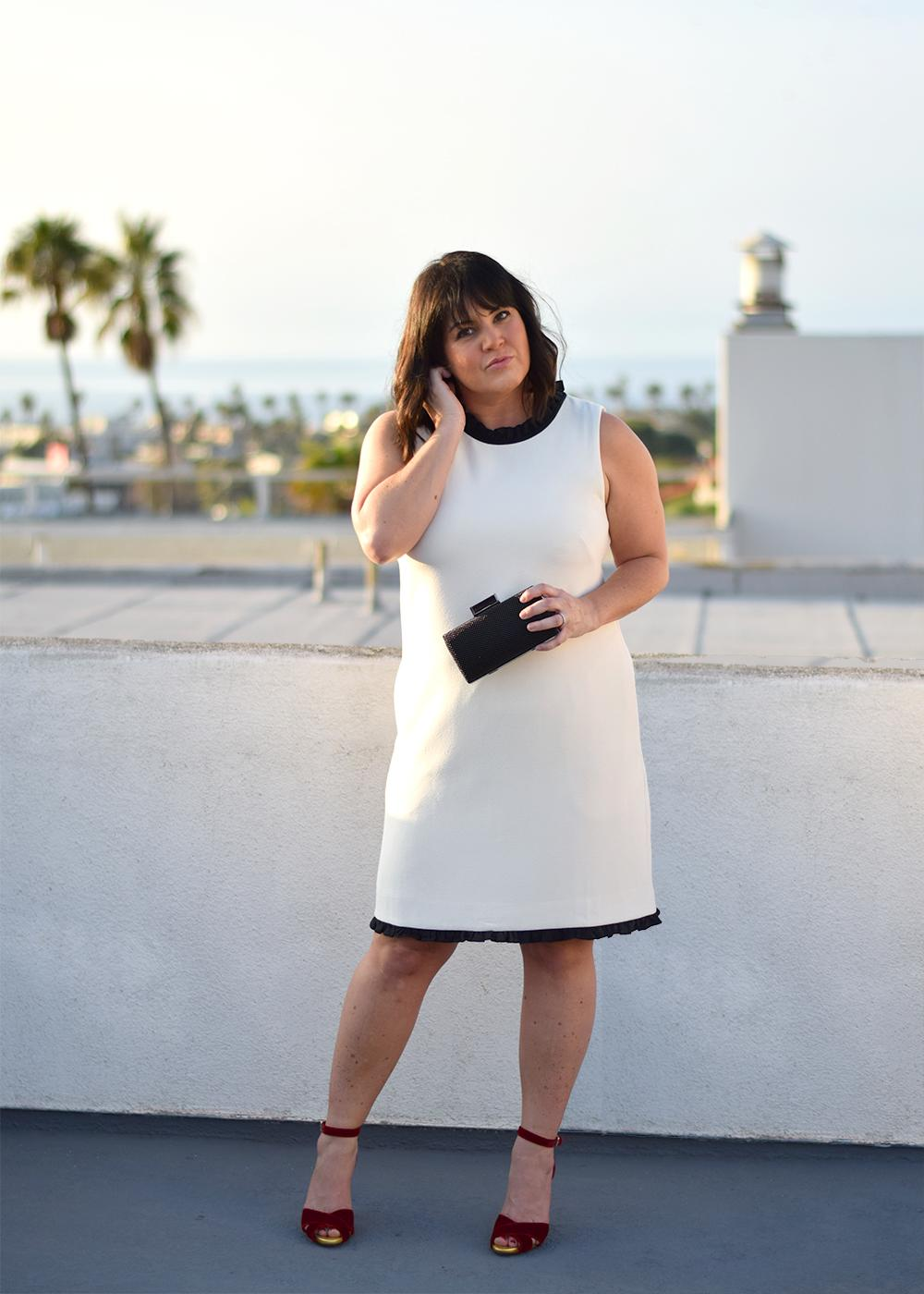 winter-white-dress-outfit-barefoot-in-la-fashion-blog-style-ideas-0806