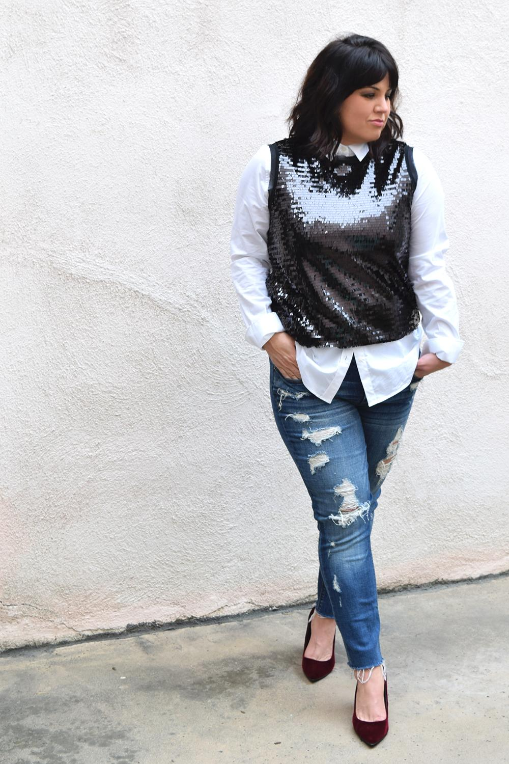express-mid-rise-distressed-jean-legging-outfitbarefoot-in-la-fashion-blog-style-ideas-0007
