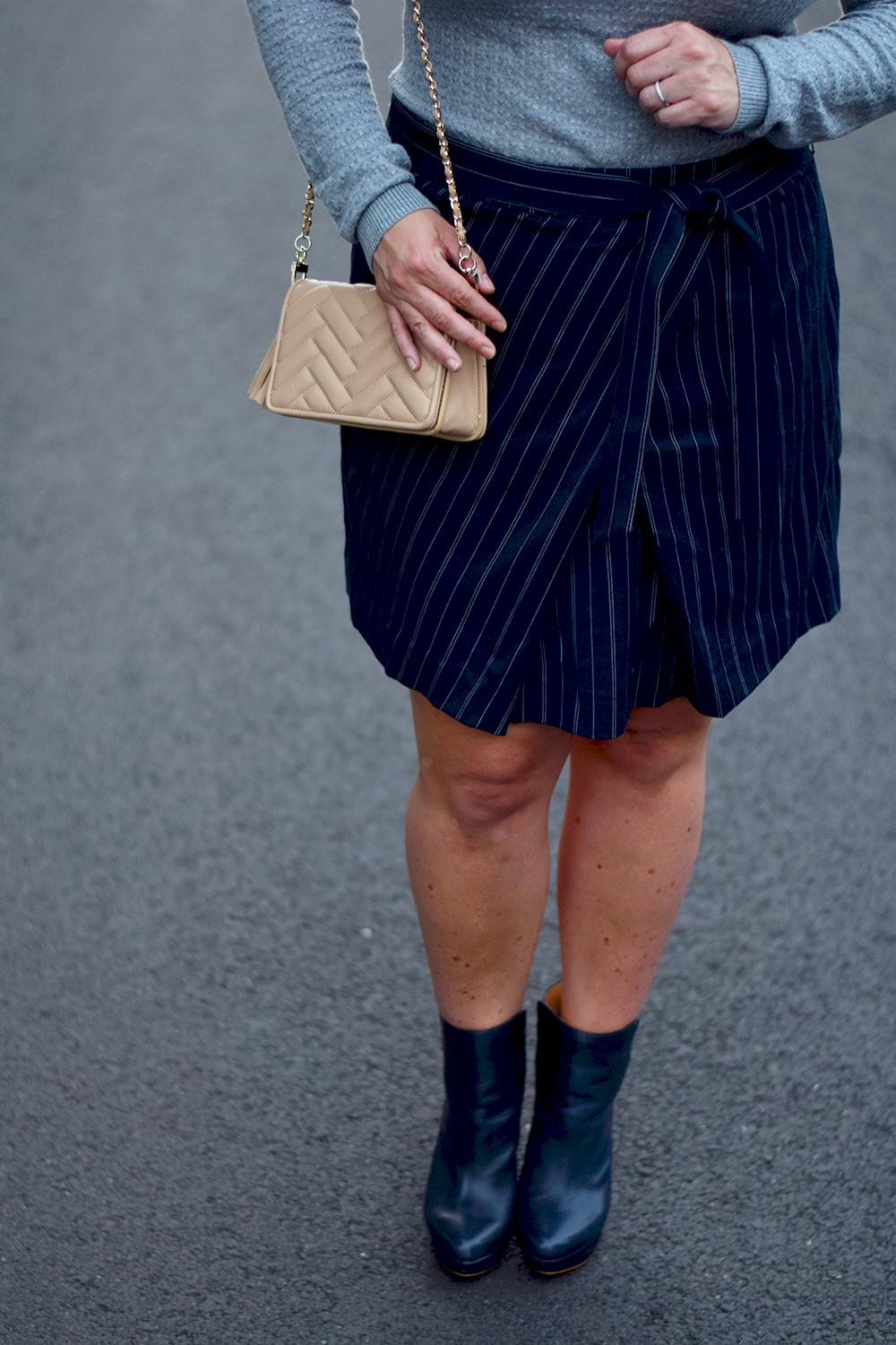 Zara-Blue-Platform-Booties-Outfit-Barefoot-in-LA-Fashion-Blog-Style-Ideas-0127