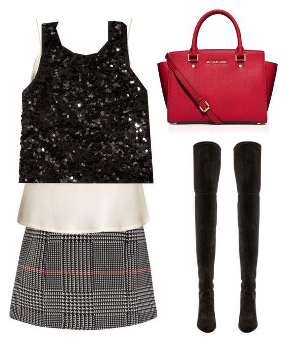 how-to-layer-a-sequin-top-barefoot-in-la-fashion-blog-style-ideas-weekend-outfit
