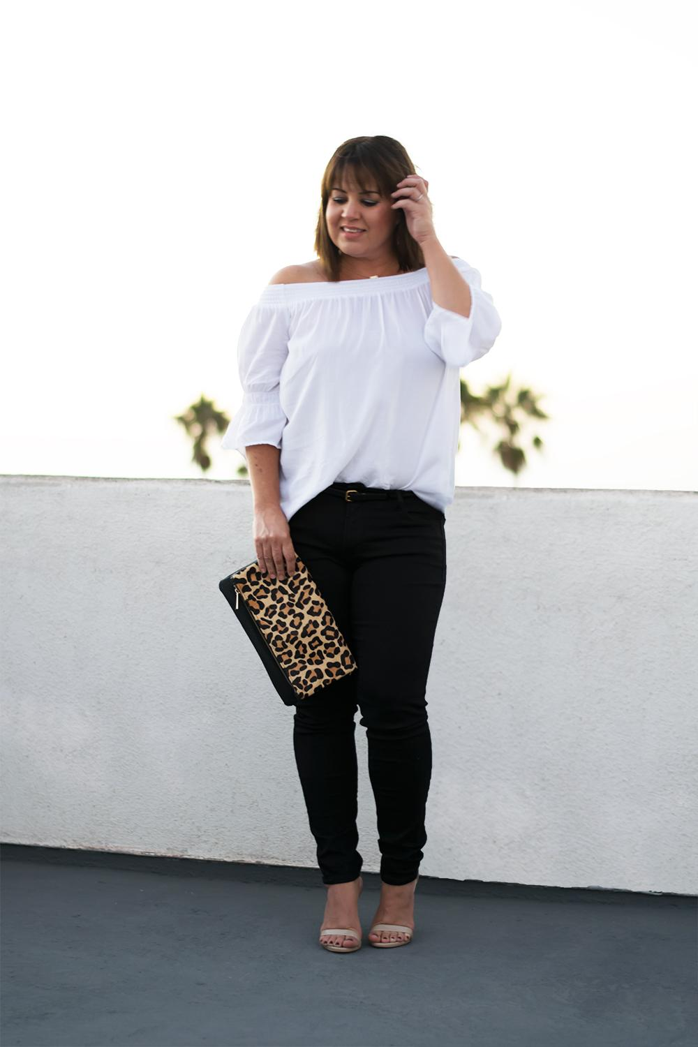 The-Biggest-Trends-for-2017-Barefoot-in-LA-Fashion-Blog-Style-Ideas-Outfits-0798