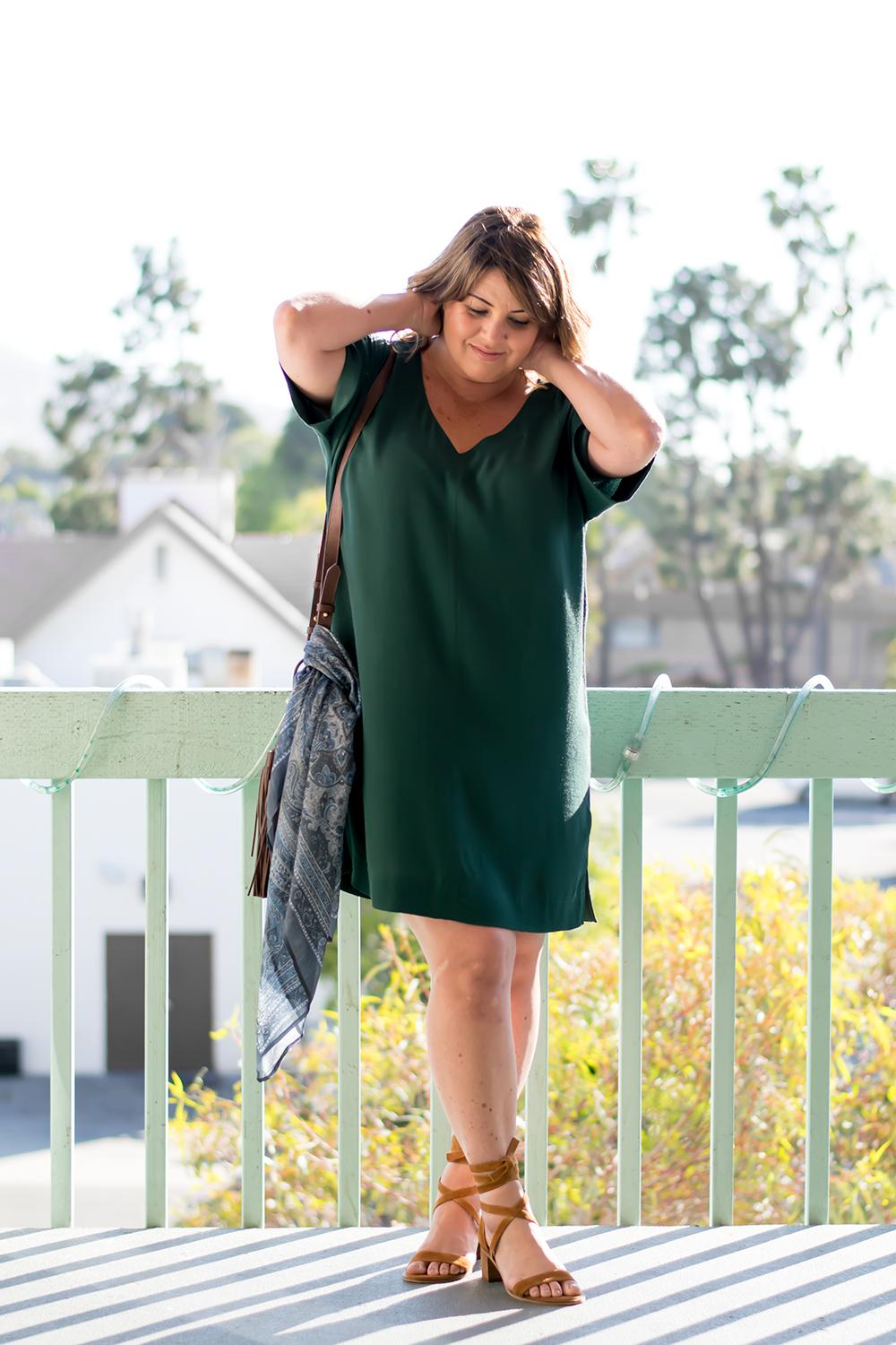 How-to-Look-Perfectly-Put-Together-in-a-5-Minute-Outfit-Barefoot-in-LA-Fashion-Blog-Style-Ideas-Outfits-DSC_0857