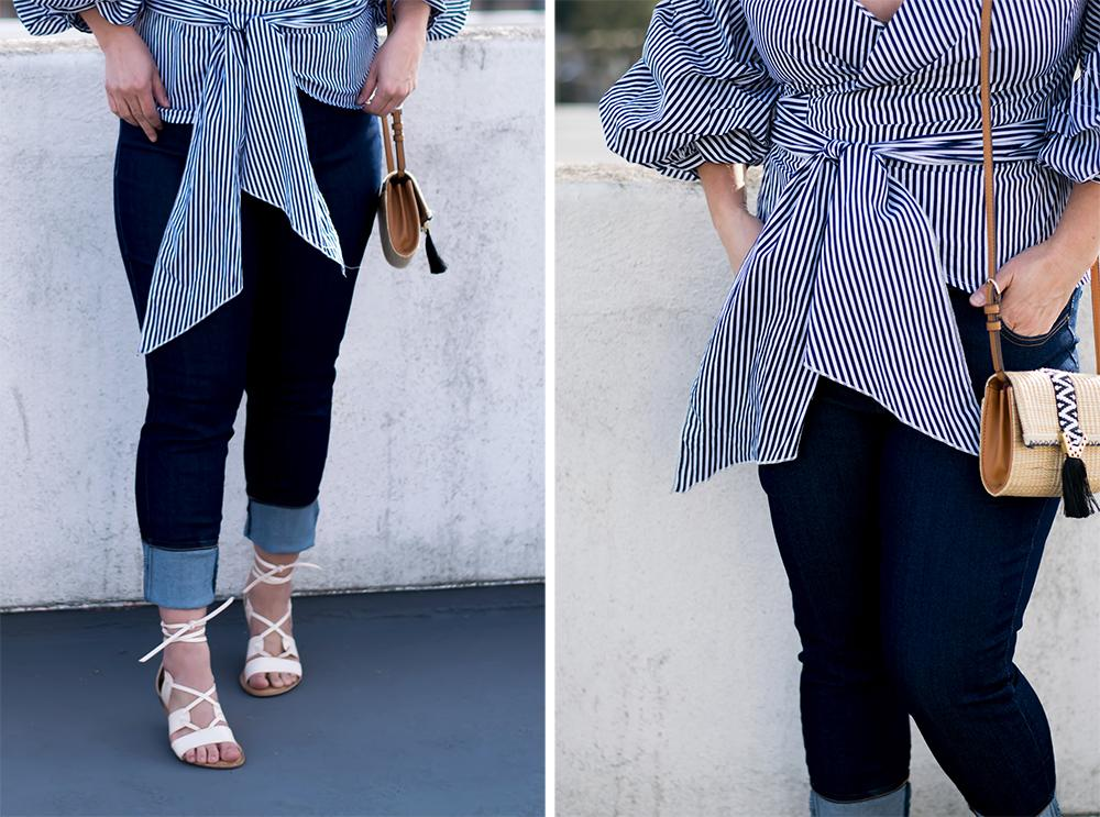 Striped-Wrap-Statement-Top-Outfit-Must-Have-Statement-Tops-for-Spring-Under-60-Chicwish-Barefoot-in-LA-Fashion-Blog-Style-Ideas