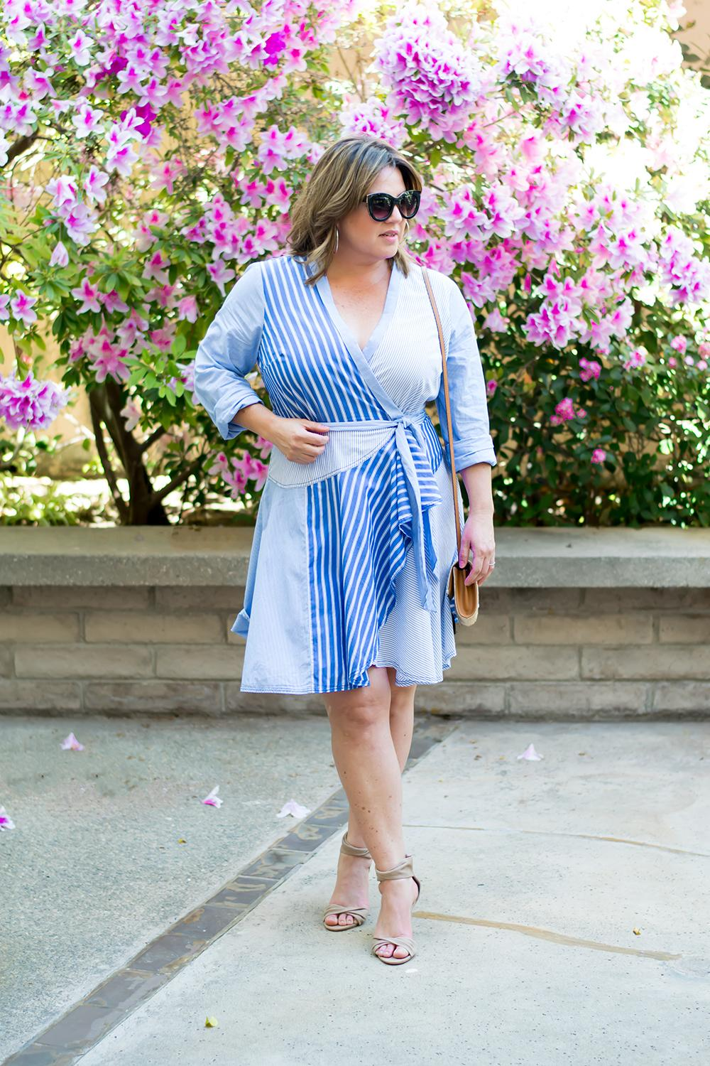 Striped-Poplin-Wrap-Dress-The-Biggest-Trends-for-2017-Barefoot-in-LA-Fashion-Blog-Style-Ideas-Outfits_1002