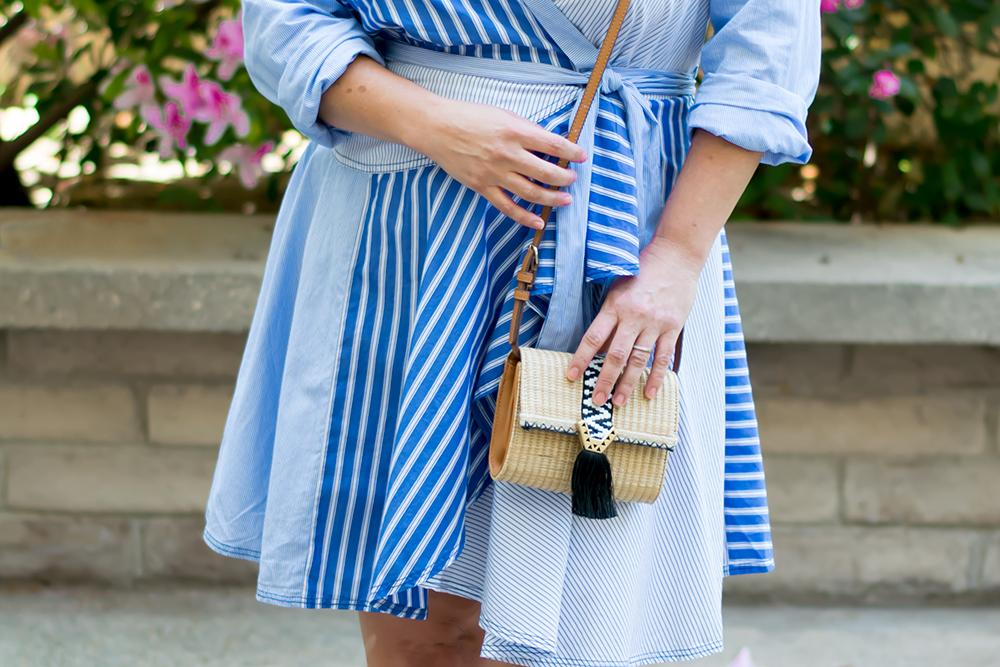 Striped-Poplin-Wrap-Dress-Top-Blogger-Outfits-for-2017-Barefoot-in-LA-Fashion-Blog-Style-Ideas_1027
