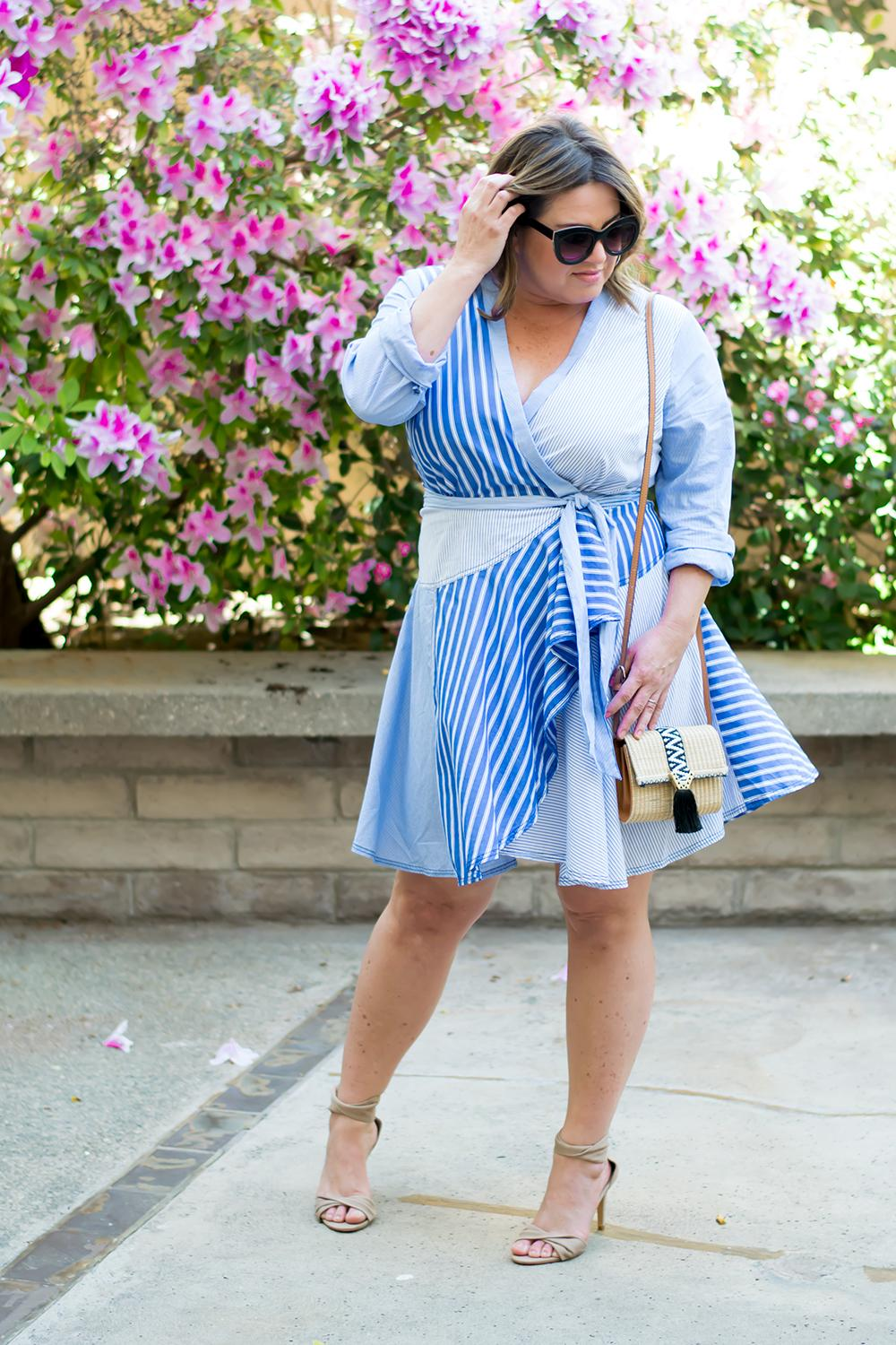 Striped-Poplin-Wrap-Dress-Top-Blogger-Outfits-for-2017-Barefoot-in-LA-Fashion-Blog-Style-Ideas_1042