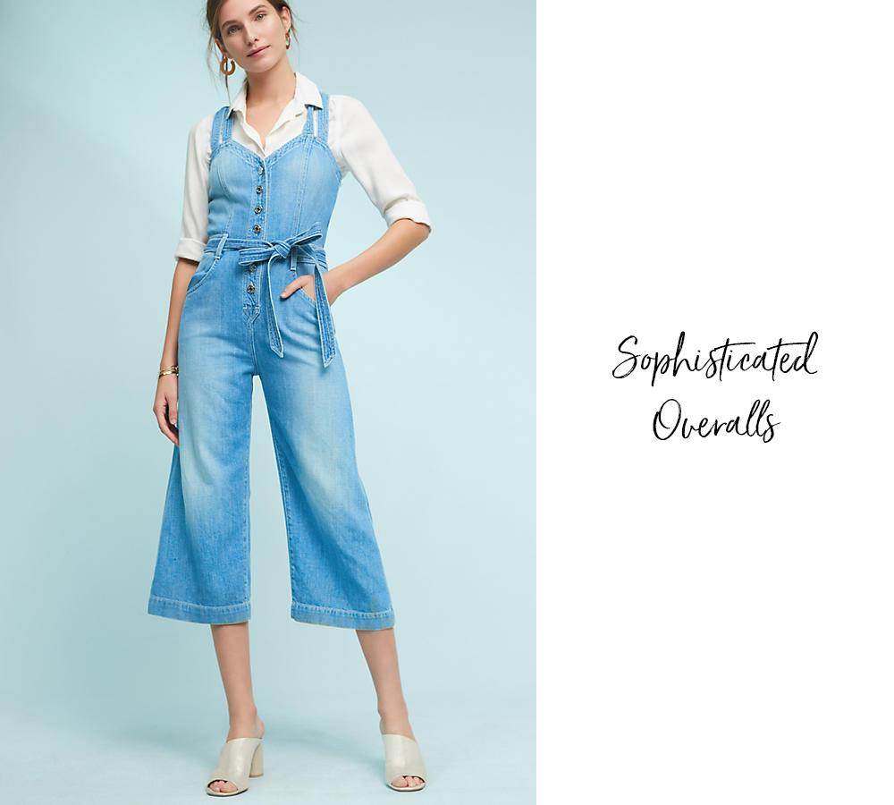 Unique-Denim-Essentials-for-Spring-Anthopologie-7-For-All-Mankind-Denim-Jumpsuit-Outfits-Barefoot-in-LA-Fashion-Blog-Style-Ideas