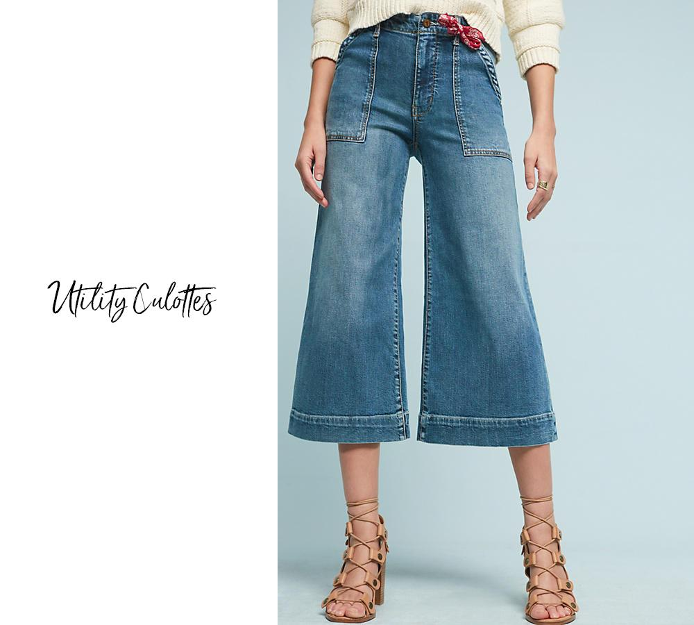 Unique-Denim-Essentials-for-Spring-Anthopologie-Pilcro-Utility-High-Rise-Cropped-Wide-Leg-Jeans-Outfits-Barefoot-in-LA-Fashion-Blog-Style-Ideas