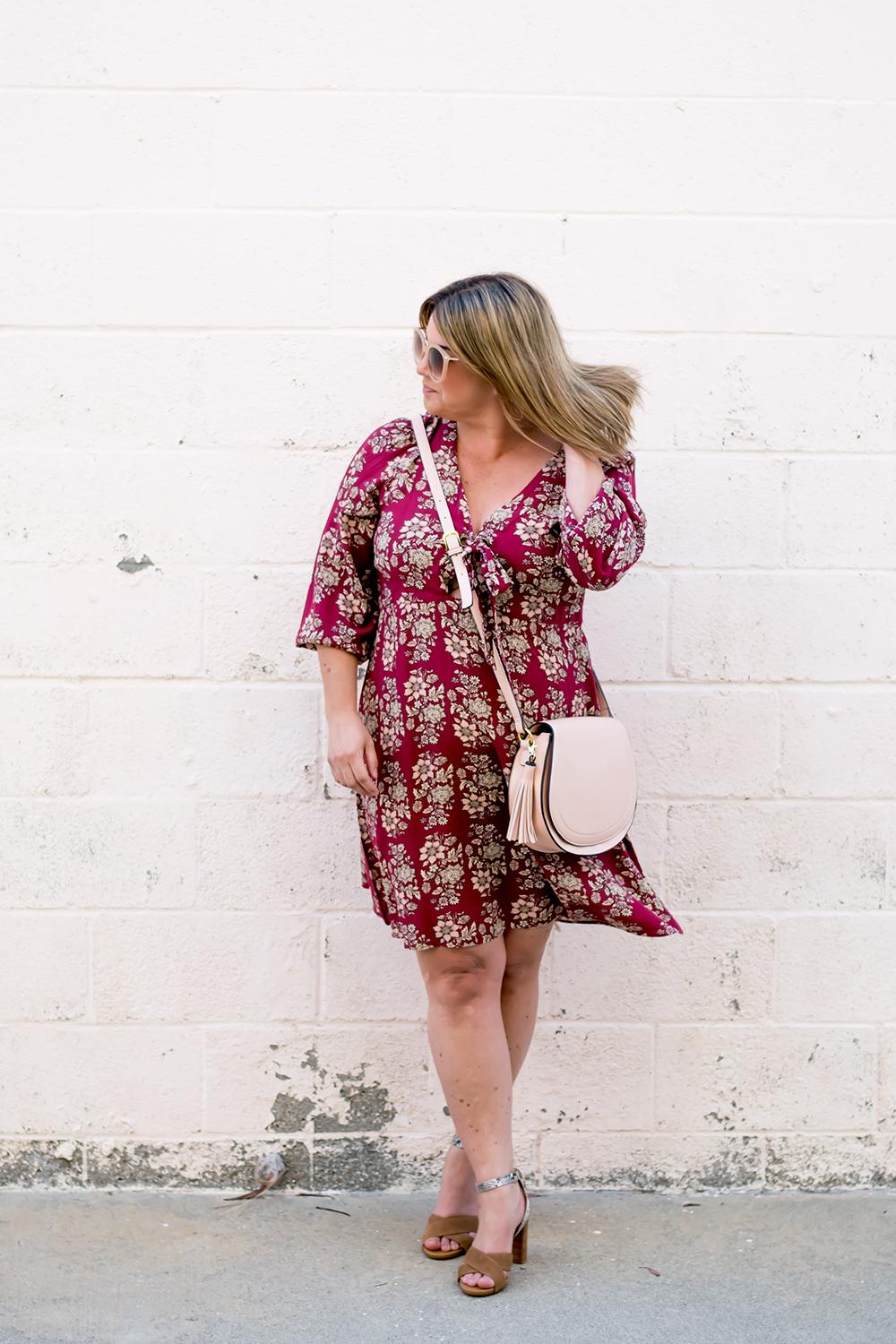 The-Best-Bohemian-Beach-Dresses-Boho-Outfit-The-Biggest-Trends-for-2017-Barefoot-in-LA-Fashion-Blog-Style-Ideas-1028