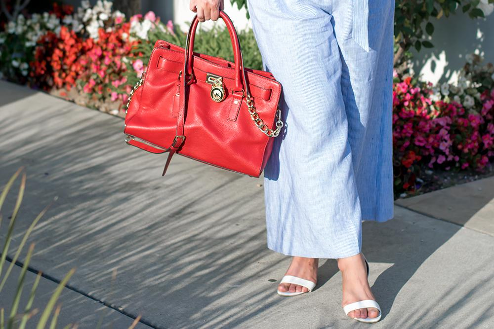 Cherry-Red-Michael-Kors-Satchel-Tote-Birkin-Top-Blogger-Outfits-for-2017-Barefoot-in-LA-Fashion-Blog-Style-Ideas-_1224