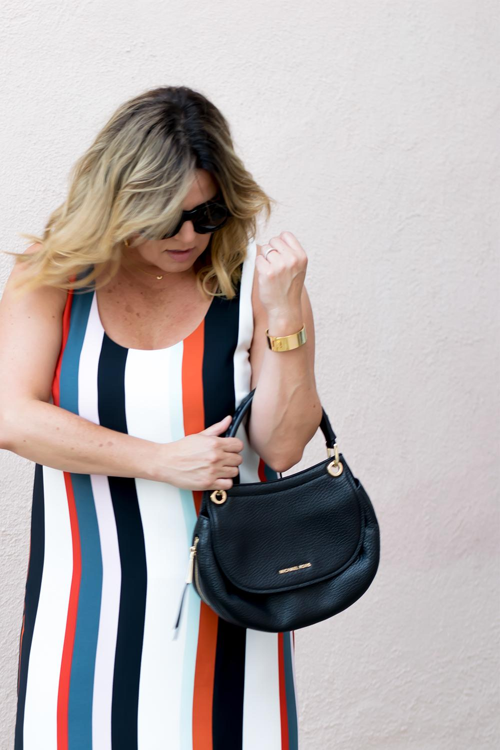 Striped-Tank-Shift-Dress-Michael-Kors-Crossbody-Bag-Ann-Taylor-Semi-Annual-Sale-Barefoot-in-LA-Fashion-Blog-Style-Ideas-Outfits_1441