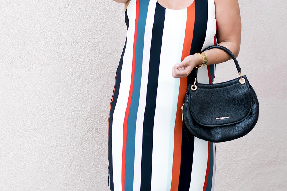 Striped-Tank-Shift-Dress-Michael-Kors-Crossbody-Bag-Ann-Taylor-Semi-Annual-Sale-Barefoot-in-LA-Fashion-Blog-Style-Ideas-Outfits_1444