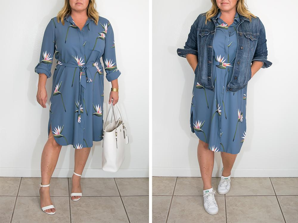 Style-Your-Summer-Shirt-Dress-3-Ways-Barefoot-in-LA-Fashion-Blog-Style-Ideas-Outfits-Work-Casual