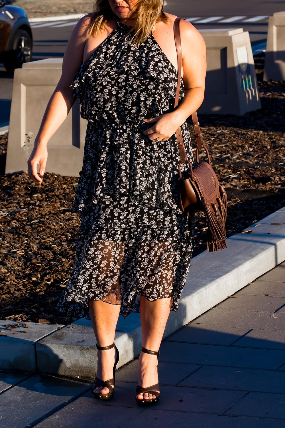 Tiered-Floral-Ruffle-Dress-The-Biggest-Summer-Trends-for-2017-Barefoot-in-LA-Fashion-Blog-Style-Ideas-Outfits-1202