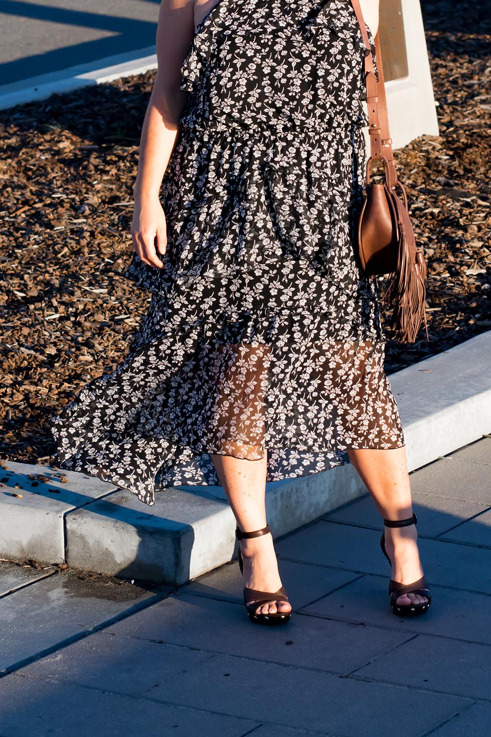 Tiered-Floral-Ruffle-Dress-The-Biggest-Summer-Trends-for-2017-Barefoot-in-LA-Fashion-Blog-Style-Ideas-Outfits-1205