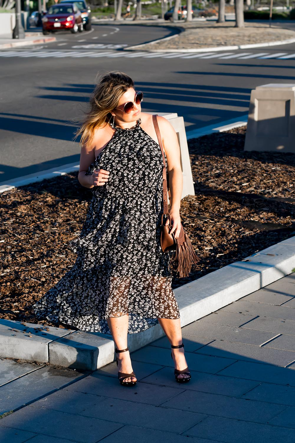 Tiered-Floral-Ruffle-Dress-The-Biggest-Summer-Trends-for-2017-Barefoot-in-LA-Fashion-Blog-Style-Ideas-Outfits-1207