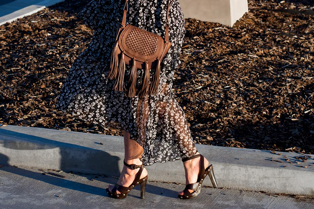 Tiered-Floral-Ruffle-Dress-The-Biggest-Summer-Trends-for-2017-Barefoot-in-LA-Fashion-Blog-Style-Ideas-Outfits-1232