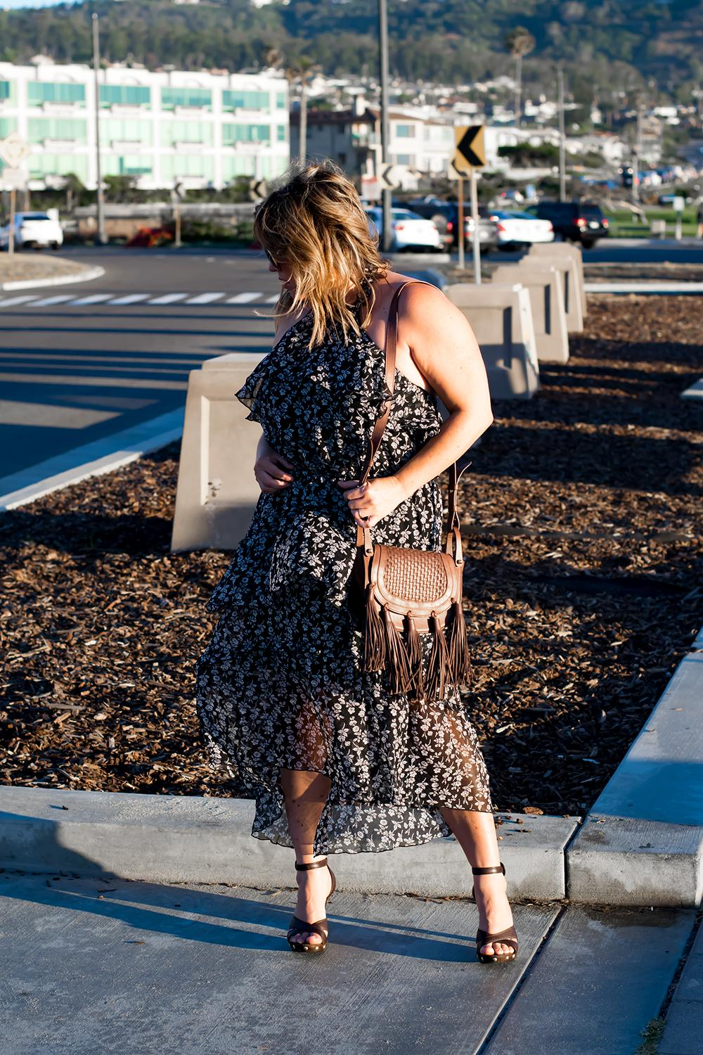 Tiered-Floral-Ruffle-Dress-The-Biggest-Summer-Trends-for-2017-Barefoot-in-LA-Fashion-Blog-Style-Ideas-Outfits--1243