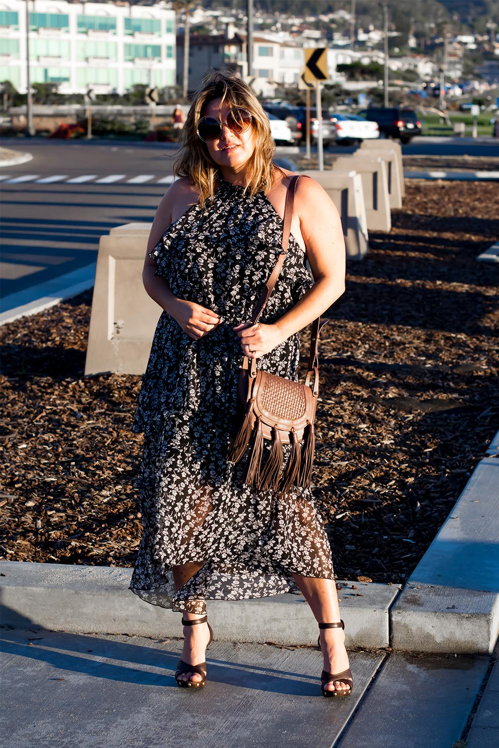 Tiered-Floral-Ruffle-Dress-The-Biggest-Summer-Trends-for-2017-Barefoot-in-LA-Fashion-Blog-Style-Ideas-Outfits-1244