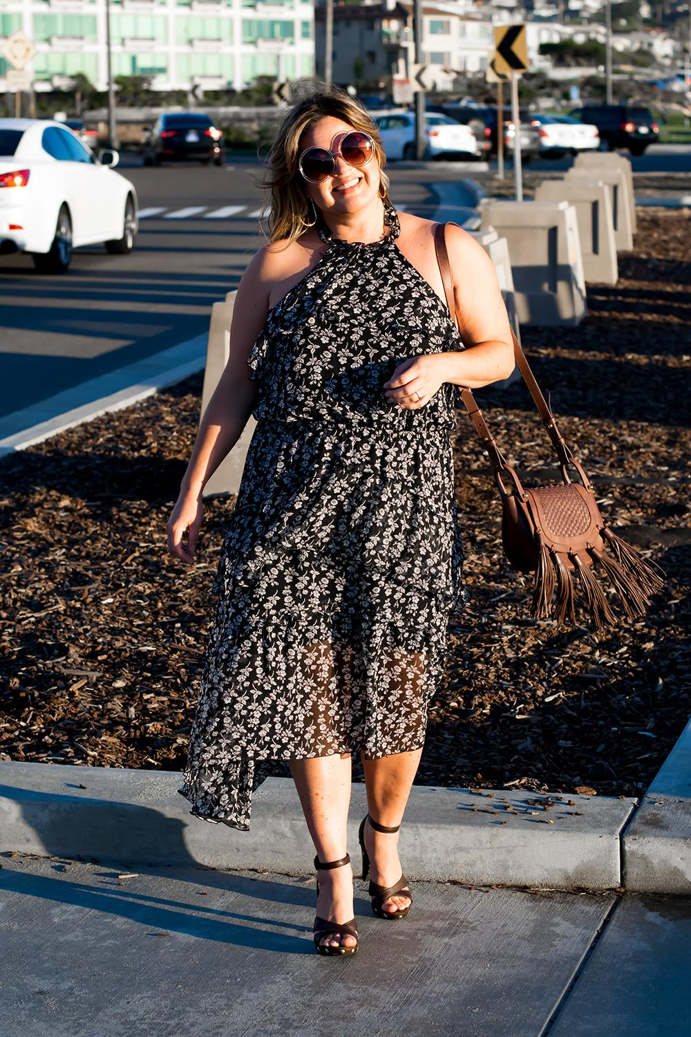 Tiered-Floral-Ruffle-Dress-The-Biggest-Summer-Trends-for-2017-Barefoot-in-LA-Fashion-Blog-Style-Ideas-Outfits-1263