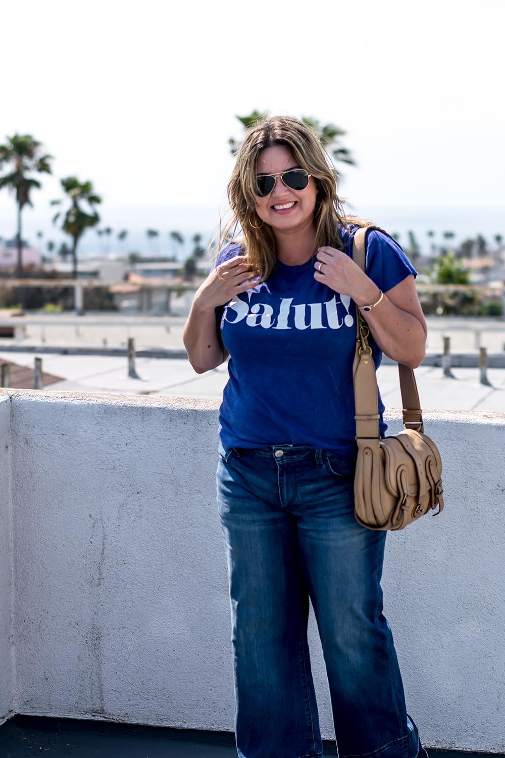 Top-10-graphic-tees-2017-biggest-fashion-trends-barefoot-in-la-fashion-blog-style-outfit-ideas-how-to-wear-a-graphic-tee_1292