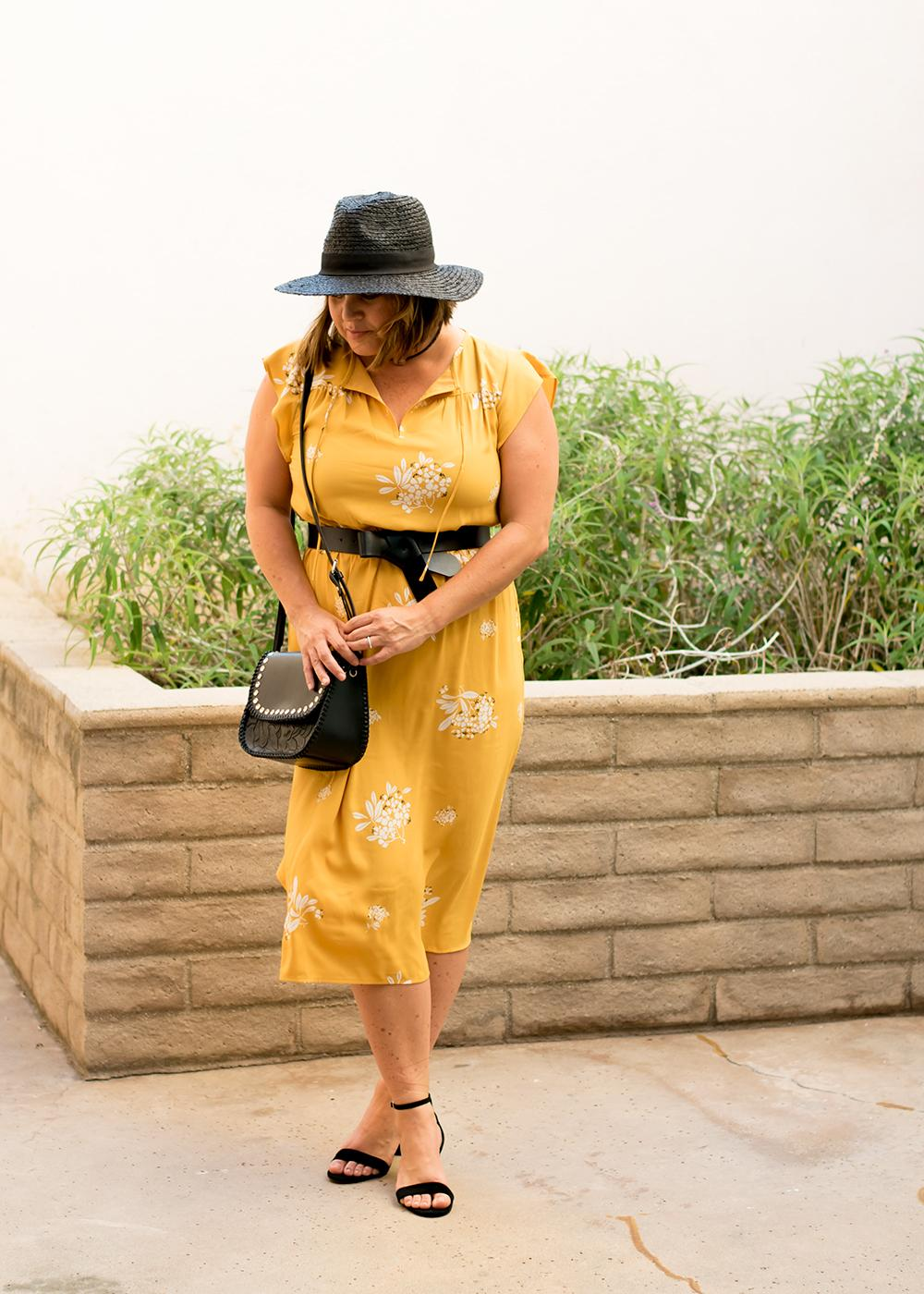 Casual-Outfit-Los-Angeles-Fashion-Street-Style-Blogger-Personal-Stylist-Festival-Style-578