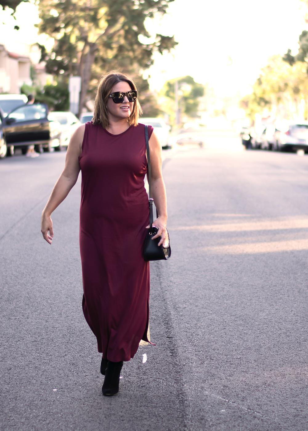 casual-outfit-los-angeles-fashion-street-style-blogger-personal-stylist-0539