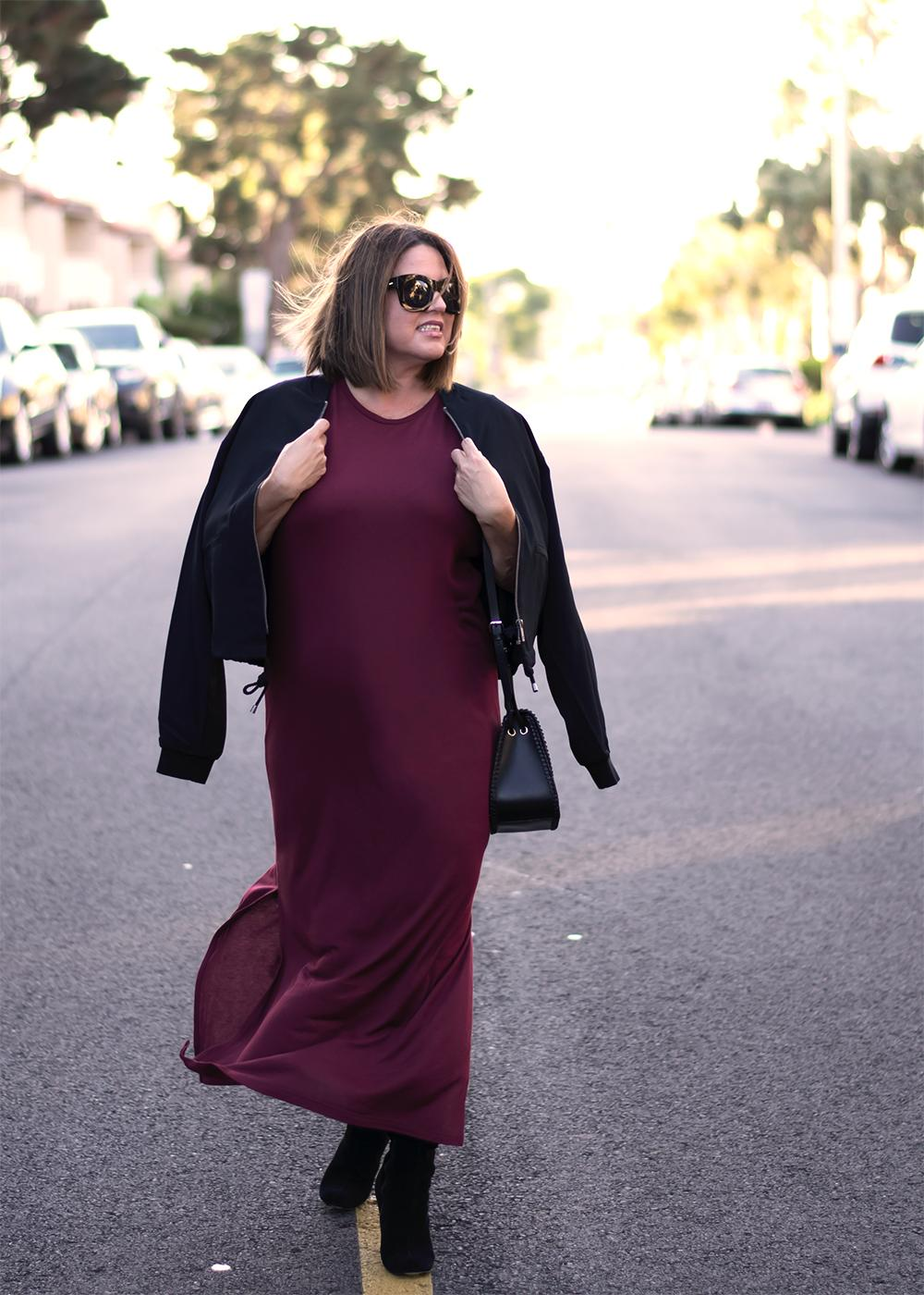 casual-outfit-los-angeles-fashion-street-style-blogger-personal-stylist-0594