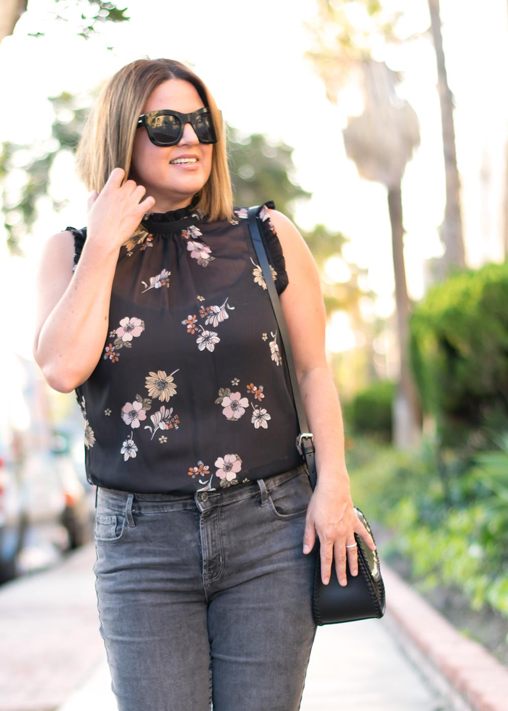 barefoot-in-la-casual-outfit-los-angeles-fashion-street-style-blogger-personal-stylist-0638