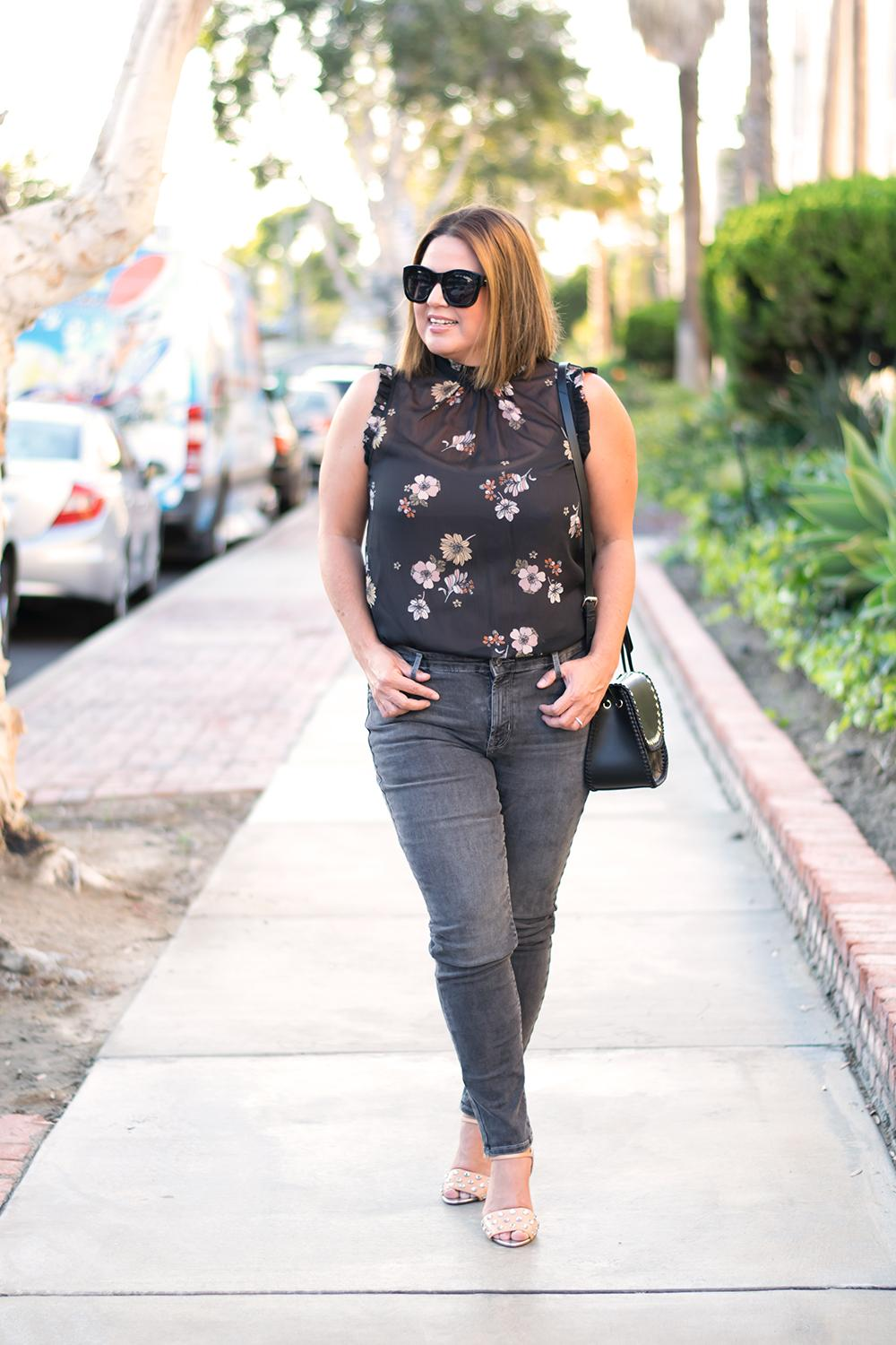 barefoot-in-la-casual-outfit-los-angeles-fashion-street-style-blogger-personal-stylist-0616