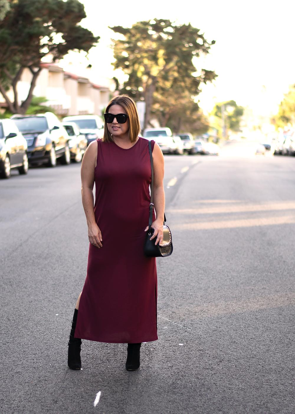 casual-outfit-los-angeles-fashion-street-style-blogger-personal-stylist-0547