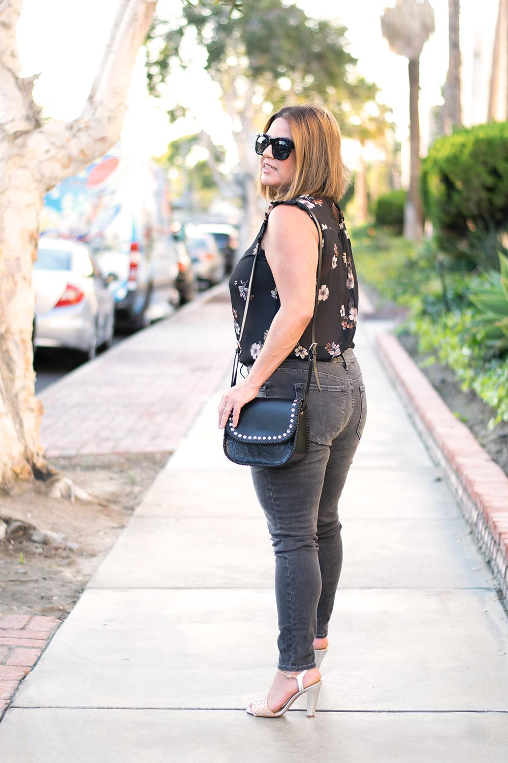 barefoot-in-la-casual-outfit-los-angeles-fashion-street-style-blogger-personal-stylist-0619
