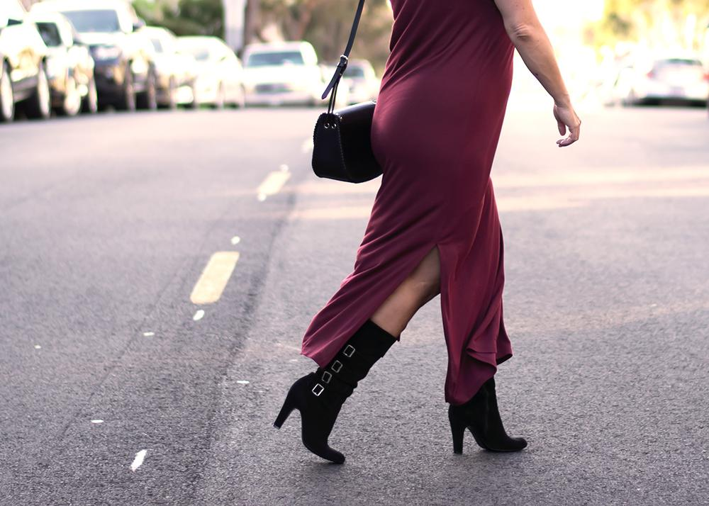 casual-outfit-los-angeles-fashion-street-style-blogger-personal-stylist-0556