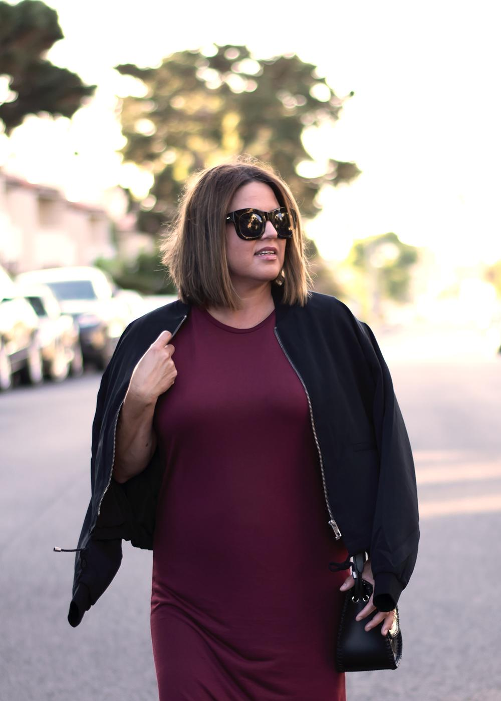 casual-outfit-los-angeles-fashion-street-style-blogger-personal-stylist-0588