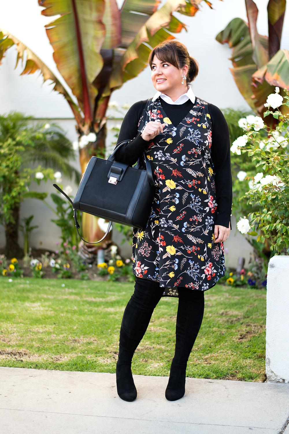 barefoot-in-la-outfit-fashion-street-style-blogger
