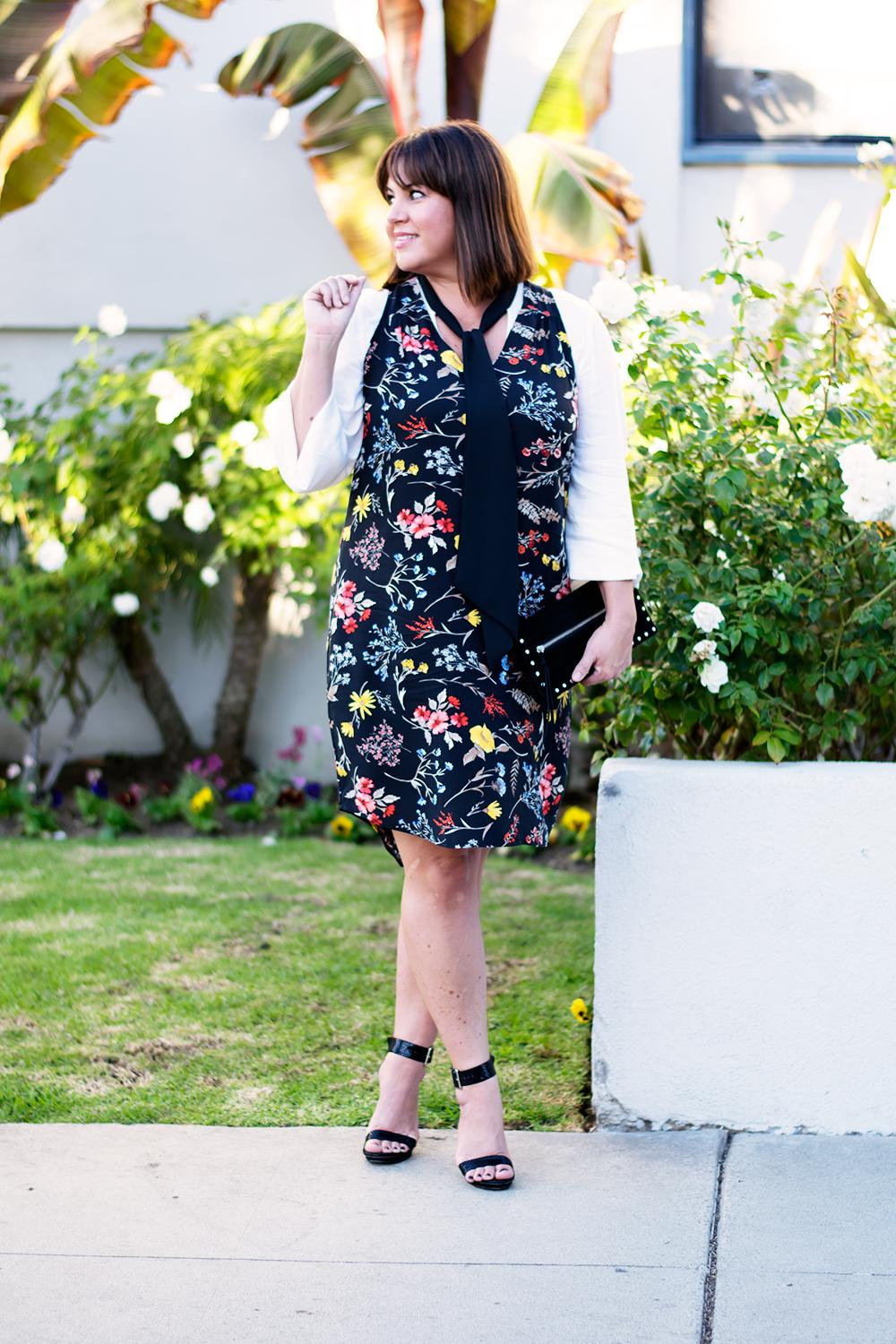 7barefoot-in-la-nordstrom-outfit-fashion-street-style-blogger