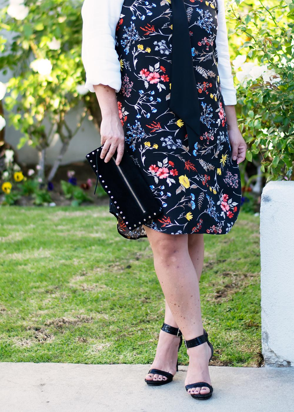 barefoot-in-la-date-night-outfit-fashion-street-style-blogger
