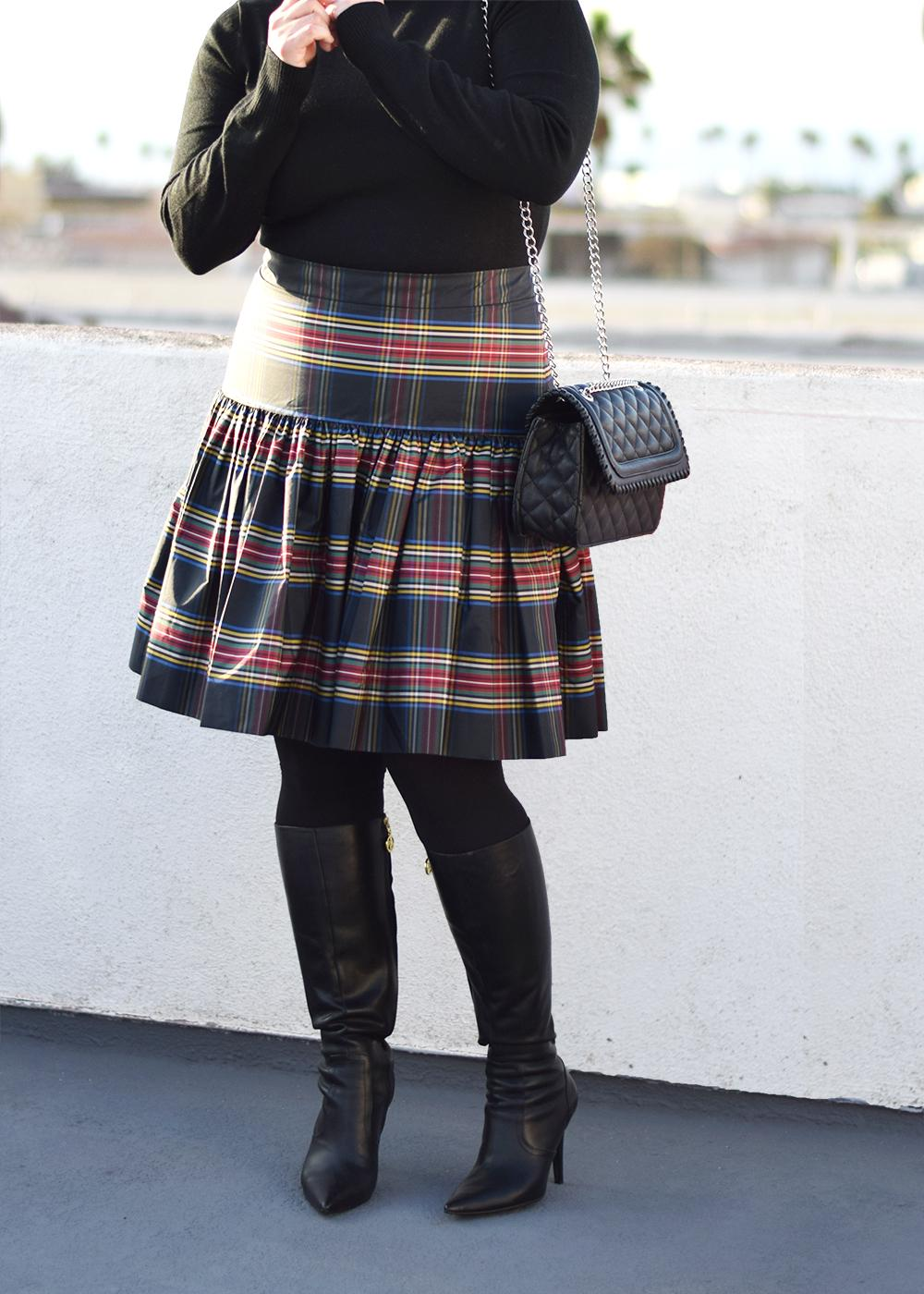 turtleneck-outfit-barefoot-in-la-fashion-blog-j-crew-plaid-skirt-0669