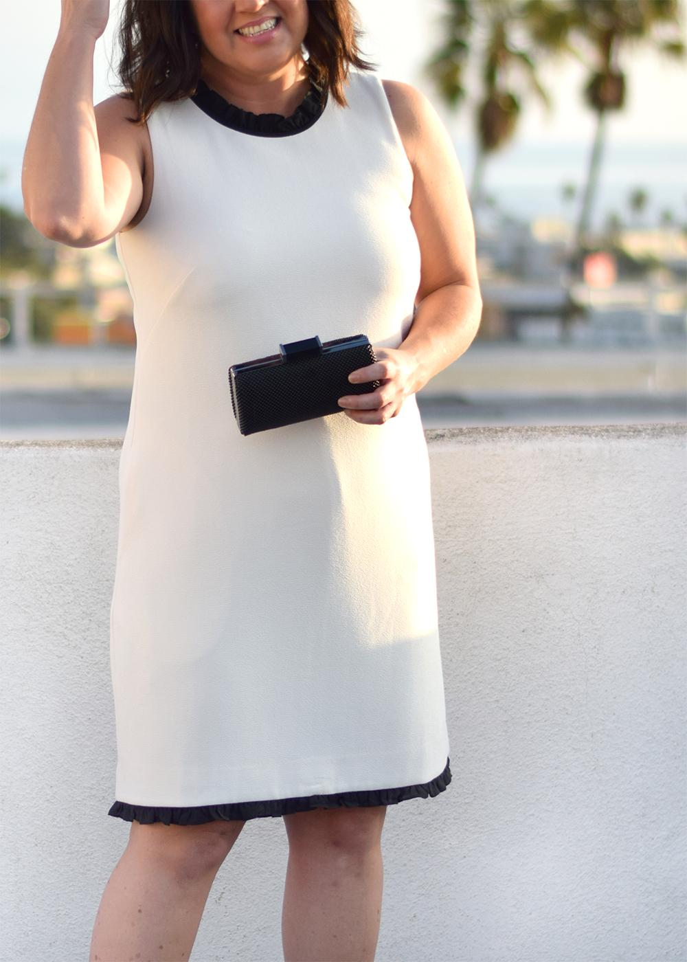 little-white-dress-outfit-lwd-barefoot-in-la-fashion-blog-style-ideas-0826