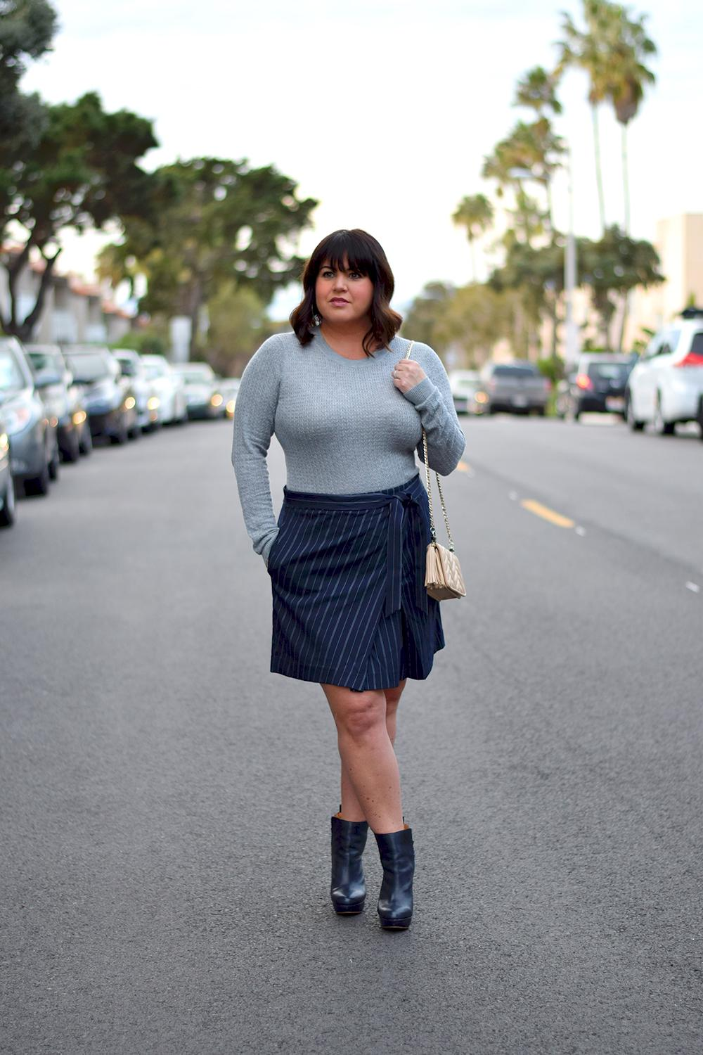 Work-Outfit-Barefoot-in-LA-Fashion-Blog-Style-Ideas-0083