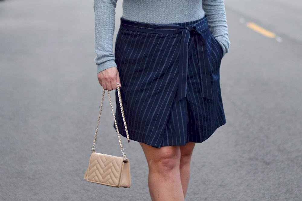 Zara-Quilted-Cross-Body-Bag-Outfit-Barefoot-in-LA-Fashion-Blog-Style-Ideas-0085-